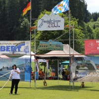 21-06-2014-unterallgaeu-zell-tauziehen-algaeu-power-wettbewerb-poeppel-new-facts-eu_0009