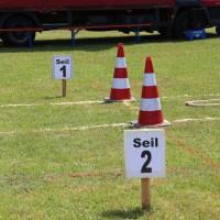 21-06-2014-unterallgaeu-zell-tauziehen-algaeu-power-wettbewerb-poeppel-new-facts-eu_0010