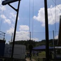 21-06-2014-unterallgaeu-zell-tauziehen-algaeu-power-wettbewerb-poeppel-new-facts-eu_0014