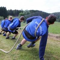 21-06-2014-unterallgaeu-zell-tauziehen-algaeu-power-wettbewerb-poeppel-new-facts-eu_0027