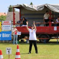 21-06-2014-unterallgaeu-zell-tauziehen-algaeu-power-wettbewerb-poeppel-new-facts-eu_0044