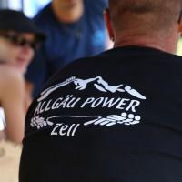 21-06-2014-unterallgaeu-zell-tauziehen-algaeu-power-wettbewerb-poeppel-new-facts-eu_0061