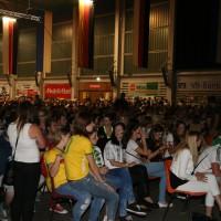 21-06-2014_memmingen-Stadionhalle-public-viewing-brd-deutschland-ghana-poeppel-new-facts-eu20140621_0002