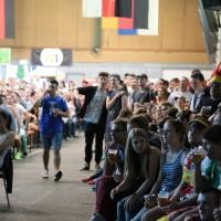 21-06-2014_memmingen-Stadionhalle-public-viewing-brd-deutschland-ghana-poeppel-new-facts-eu20140621_0004