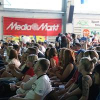 21-06-2014_memmingen-Stadionhalle-public-viewing-brd-deutschland-ghana-poeppel-new-facts-eu20140621_0005