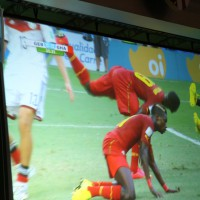 21-06-2014_memmingen-Stadionhalle-public-viewing-brd-deutschland-ghana-poeppel-new-facts-eu20140621_0007