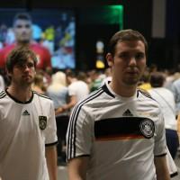 21-06-2014_memmingen-Stadionhalle-public-viewing-brd-deutschland-ghana-poeppel-new-facts-eu20140621_0010