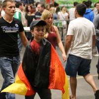 21-06-2014_memmingen-Stadionhalle-public-viewing-brd-deutschland-ghana-poeppel-new-facts-eu20140621_0011