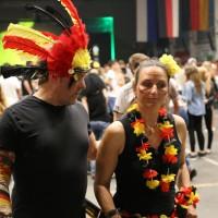 21-06-2014_memmingen-Stadionhalle-public-viewing-brd-deutschland-ghana-poeppel-new-facts-eu20140621_0012