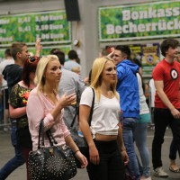 21-06-2014_memmingen-Stadionhalle-public-viewing-brd-deutschland-ghana-poeppel-new-facts-eu20140621_0013