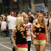 21-06-2014_memmingen-Stadionhalle-public-viewing-brd-deutschland-ghana-poeppel-new-facts-eu20140621_0014