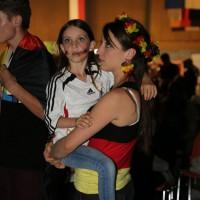 21-06-2014_memmingen-Stadionhalle-public-viewing-brd-deutschland-ghana-poeppel-new-facts-eu20140621_0016