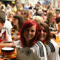 21-06-2014_memmingen-Stadionhalle-public-viewing-brd-deutschland-ghana-poeppel-new-facts-eu20140621_0017