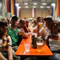 21-06-2014_memmingen-Stadionhalle-public-viewing-brd-deutschland-ghana-poeppel-new-facts-eu20140621_0018