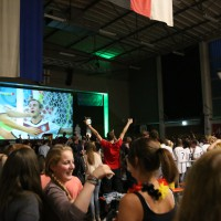 21-06-2014_memmingen-Stadionhalle-public-viewing-brd-deutschland-ghana-poeppel-new-facts-eu20140621_0020