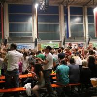21-06-2014_memmingen-Stadionhalle-public-viewing-brd-deutschland-ghana-poeppel-new-facts-eu20140621_0021
