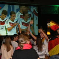 21-06-2014_memmingen-Stadionhalle-public-viewing-brd-deutschland-ghana-poeppel-new-facts-eu20140621_0023