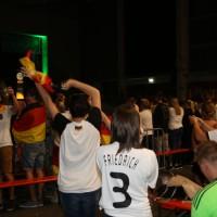 21-06-2014_memmingen-Stadionhalle-public-viewing-brd-deutschland-ghana-poeppel-new-facts-eu20140621_0025