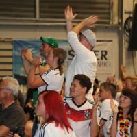 21-06-2014_memmingen-Stadionhalle-public-viewing-brd-deutschland-ghana-poeppel-new-facts-eu20140621_0027