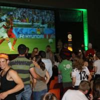 21-06-2014_memmingen-Stadionhalle-public-viewing-brd-deutschland-ghana-poeppel-new-facts-eu20140621_0029