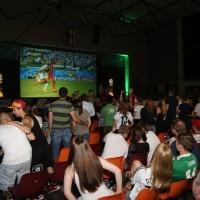 21-06-2014_memmingen-Stadionhalle-public-viewing-brd-deutschland-ghana-poeppel-new-facts-eu20140621_0030