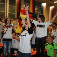 21-06-2014_memmingen-Stadionhalle-public-viewing-brd-deutschland-ghana-poeppel-new-facts-eu20140621_0031