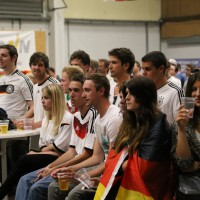 21-06-2014_memmingen-Stadionhalle-public-viewing-brd-deutschland-ghana-poeppel-new-facts-eu20140621_0033
