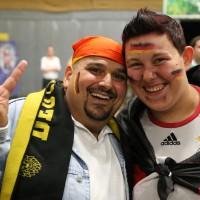 21-06-2014_memmingen-Stadionhalle-public-viewing-brd-deutschland-ghana-poeppel-new-facts-eu20140621_0035