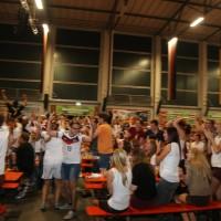 21-06-2014_memmingen-Stadionhalle-public-viewing-brd-deutschland-ghana-poeppel-new-facts-eu20140621_0037