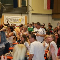 21-06-2014_memmingen-Stadionhalle-public-viewing-brd-deutschland-ghana-poeppel-new-facts-eu20140621_0041