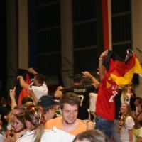 21-06-2014_memmingen-Stadionhalle-public-viewing-brd-deutschland-ghana-poeppel-new-facts-eu20140621_0042
