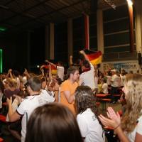 21-06-2014_memmingen-Stadionhalle-public-viewing-brd-deutschland-ghana-poeppel-new-facts-eu20140621_0043