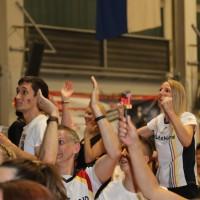 21-06-2014_memmingen-Stadionhalle-public-viewing-brd-deutschland-ghana-poeppel-new-facts-eu20140621_0044