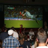 21-06-2014_memmingen-Stadionhalle-public-viewing-brd-deutschland-ghana-poeppel-new-facts-eu20140621_0047