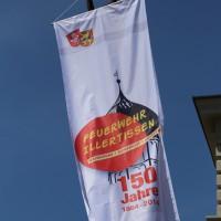 22-06-2014-150-jahre-feuerwehr-illertissen-ausstellung-poeppel-new-facts-eu_0001