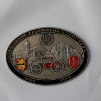 22-06-2014-150-jahre-feuerwehr-illertissen-ausstellung-poeppel-new-facts-eu_0002