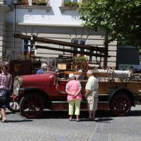 22-06-2014-150-jahre-feuerwehr-illertissen-ausstellung-poeppel-new-facts-eu_0004