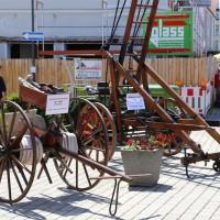 22-06-2014-150-jahre-feuerwehr-illertissen-ausstellung-poeppel-new-facts-eu_0005