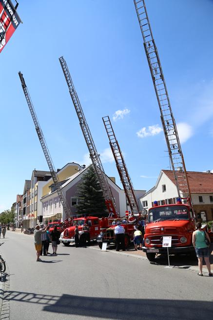 22-06-2014-150-jahre-feuerwehr-illertissen-ausstellung-poeppel-new-facts-eu_0006
