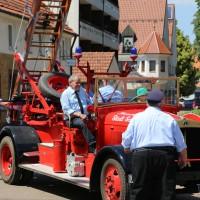 22-06-2014-150-jahre-feuerwehr-illertissen-ausstellung-poeppel-new-facts-eu_0007