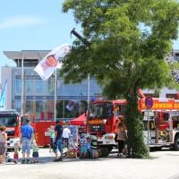 22-06-2014-150-jahre-feuerwehr-illertissen-ausstellung-poeppel-new-facts-eu_0009