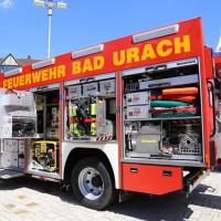 22-06-2014-150-jahre-feuerwehr-illertissen-ausstellung-poeppel-new-facts-eu_0010