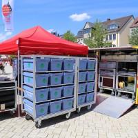 22-06-2014-150-jahre-feuerwehr-illertissen-ausstellung-poeppel-new-facts-eu_0013