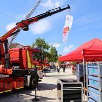 22-06-2014-150-jahre-feuerwehr-illertissen-ausstellung-poeppel-new-facts-eu_0014