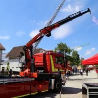 22-06-2014-150-jahre-feuerwehr-illertissen-ausstellung-poeppel-new-facts-eu_0015