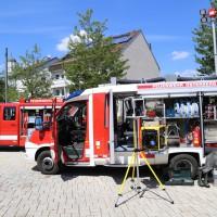 22-06-2014-150-jahre-feuerwehr-illertissen-ausstellung-poeppel-new-facts-eu_0020