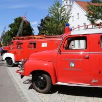 22-06-2014-150-jahre-feuerwehr-illertissen-ausstellung-poeppel-new-facts-eu_0024