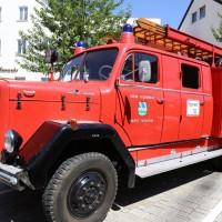 22-06-2014-150-jahre-feuerwehr-illertissen-ausstellung-poeppel-new-facts-eu_0025