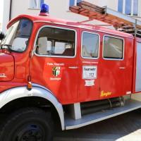 22-06-2014-150-jahre-feuerwehr-illertissen-ausstellung-poeppel-new-facts-eu_0026