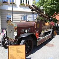 22-06-2014-150-jahre-feuerwehr-illertissen-ausstellung-poeppel-new-facts-eu_0033